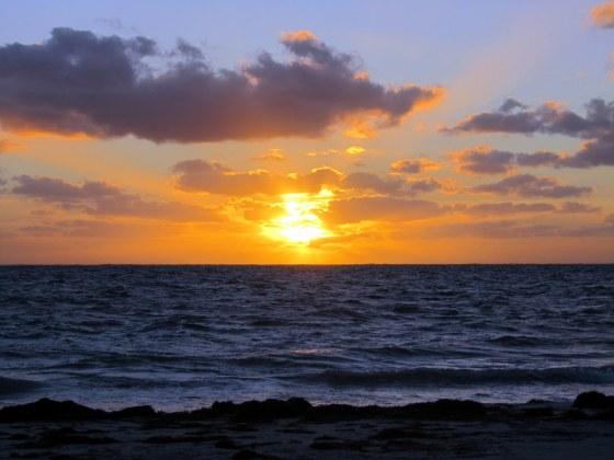 sunrise2
